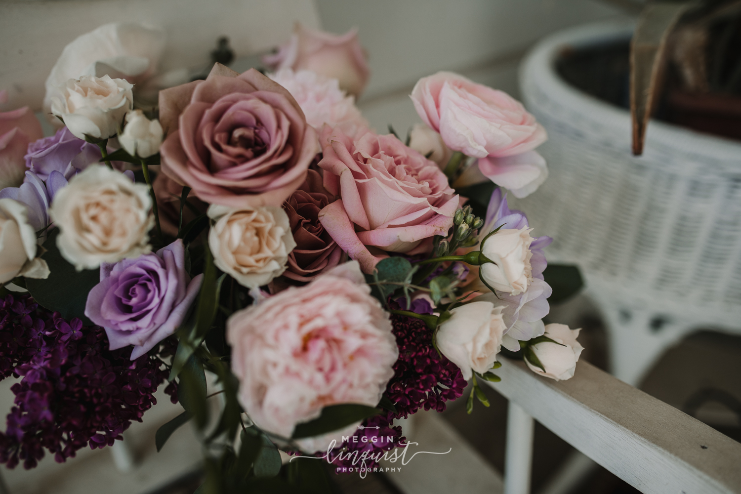 classic-spring-wedding-the-flower-farm-inn-northern-california-wedding-photographer-17.jpg