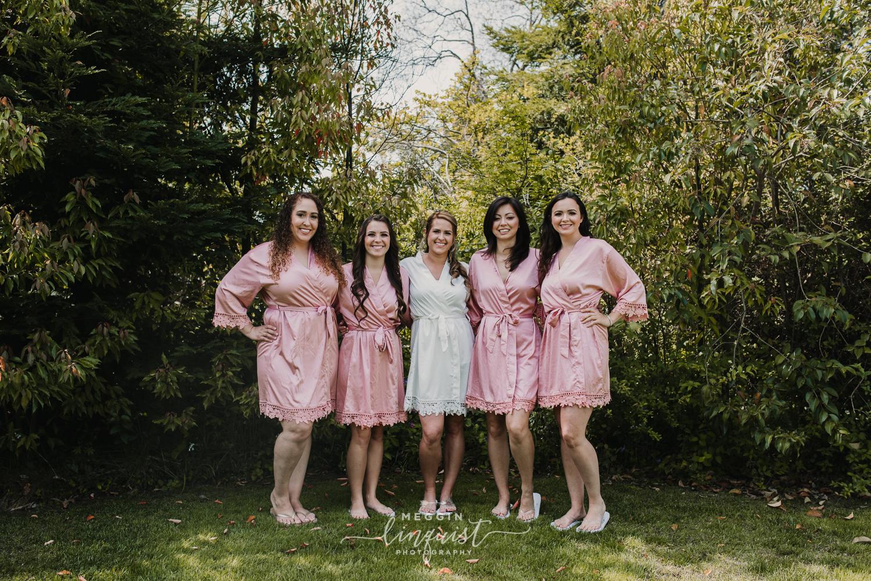 classic-spring-wedding-the-flower-farm-inn-northern-california-wedding-photographer-20.jpg
