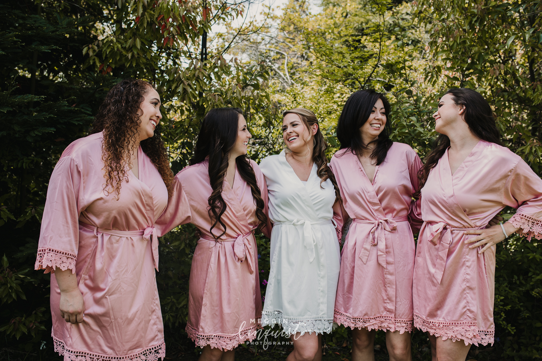 classic-spring-wedding-the-flower-farm-inn-northern-california-wedding-photographer-21.jpg