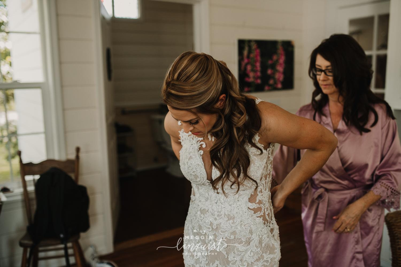 classic-spring-wedding-the-flower-farm-inn-northern-california-wedding-photographer-23.jpg
