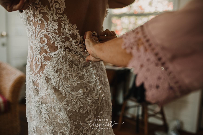 classic-spring-wedding-the-flower-farm-inn-northern-california-wedding-photographer-24.jpg
