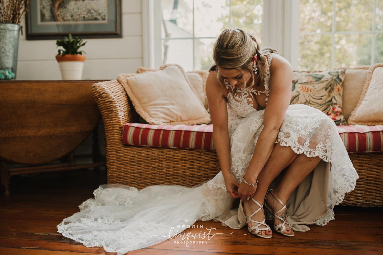 classic-spring-wedding-the-flower-farm-inn-northern-california-wedding-photographer-28.jpg
