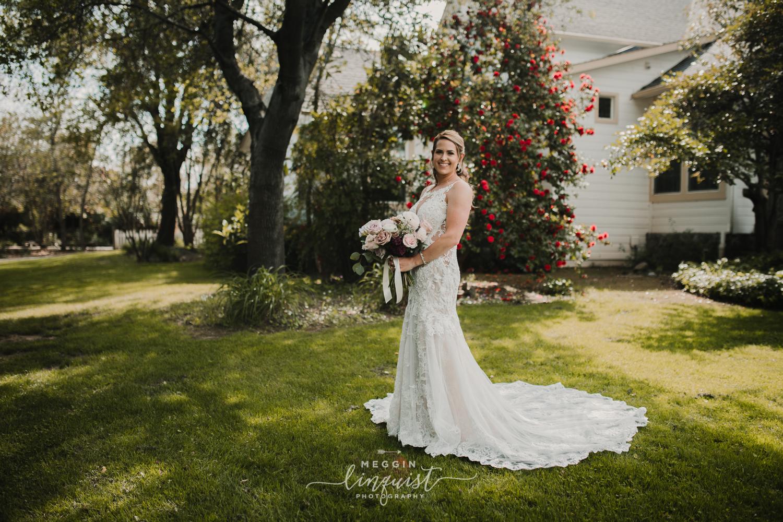 classic-spring-wedding-the-flower-farm-inn-northern-california-wedding-photographer-34.jpg