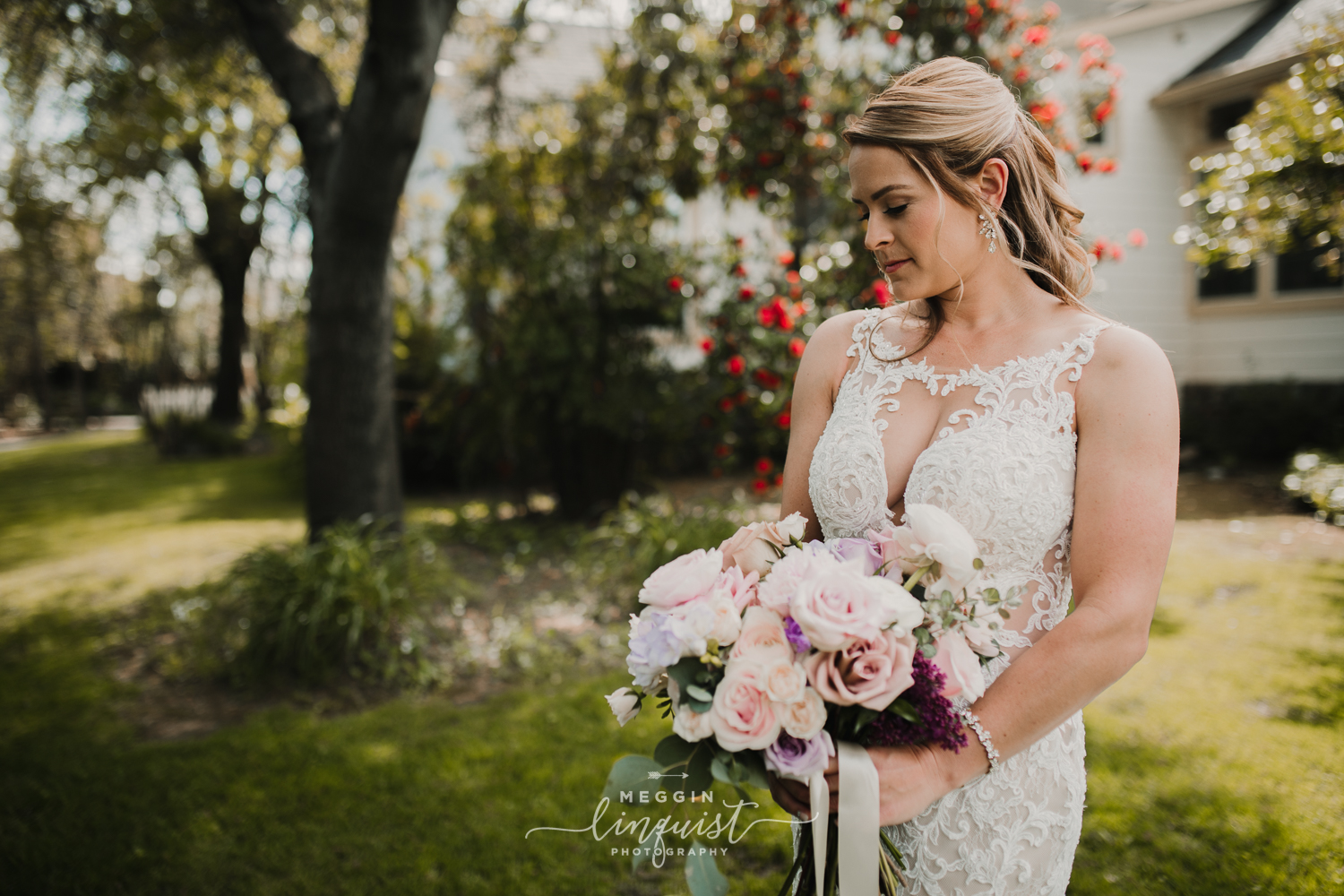 classic-spring-wedding-the-flower-farm-inn-northern-california-wedding-photographer-35.jpg