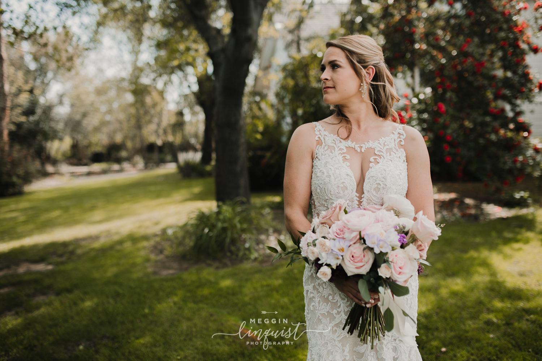 classic-spring-wedding-the-flower-farm-inn-northern-california-wedding-photographer-37.jpg