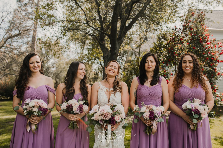 classic-spring-wedding-the-flower-farm-inn-northern-california-wedding-photographer-40.jpg