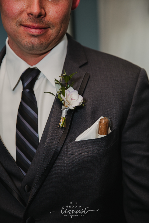classic-spring-wedding-the-flower-farm-inn-northern-california-wedding-photographer-41.jpg
