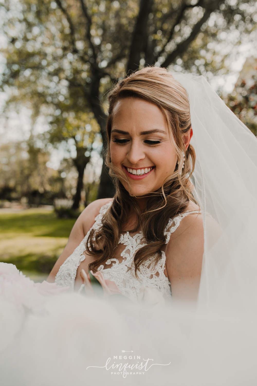 classic-spring-wedding-the-flower-farm-inn-northern-california-wedding-photographer-43.jpg