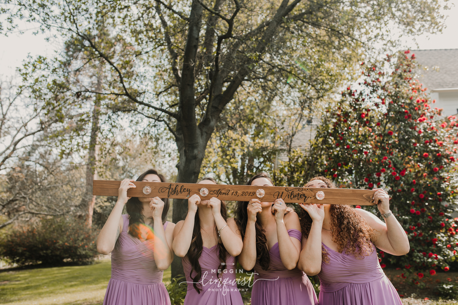 classic-spring-wedding-the-flower-farm-inn-northern-california-wedding-photographer-44.jpg
