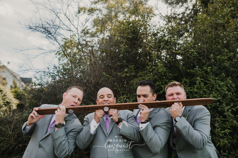 classic-spring-wedding-the-flower-farm-inn-northern-california-wedding-photographer-45.jpg