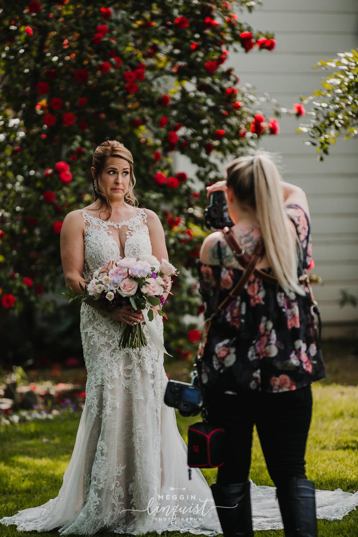 classic-spring-wedding-the-flower-farm-inn-northern-california-wedding-photographer-47.jpg