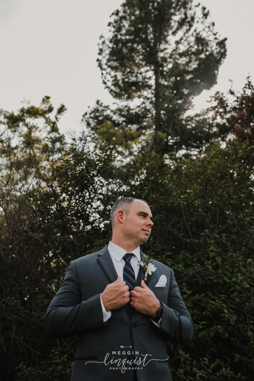 classic-spring-wedding-the-flower-farm-inn-northern-california-wedding-photographer-48.jpg