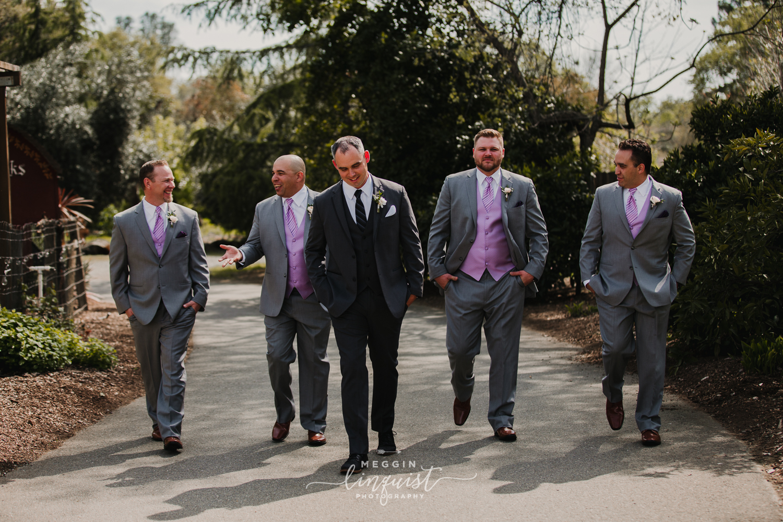 classic-spring-wedding-the-flower-farm-inn-northern-california-wedding-photographer-49.jpg