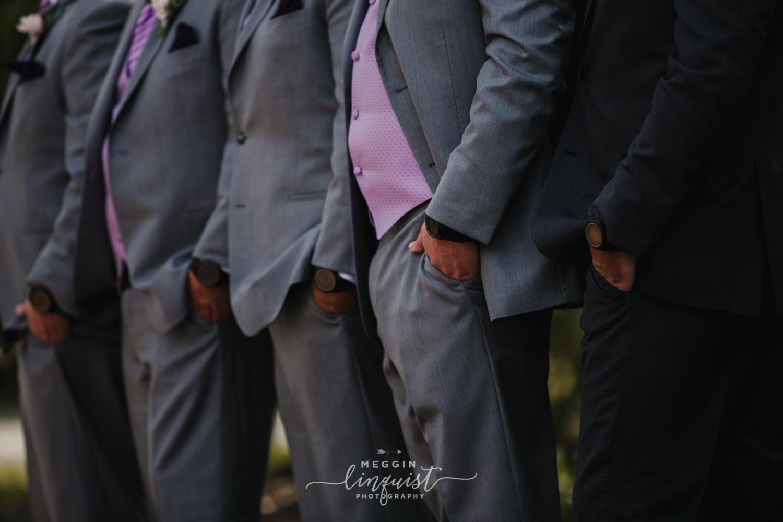 classic-spring-wedding-the-flower-farm-inn-northern-california-wedding-photographer-50.jpg