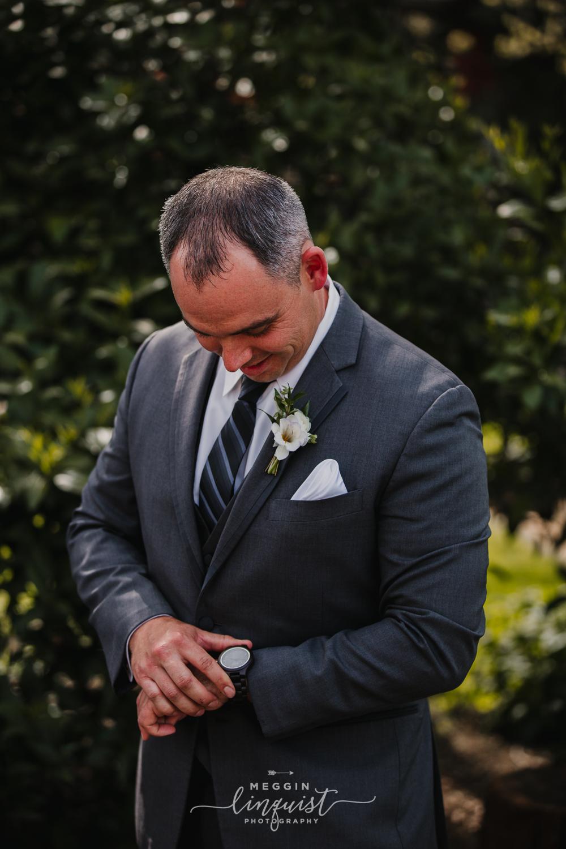 classic-spring-wedding-the-flower-farm-inn-northern-california-wedding-photographer-51.jpg