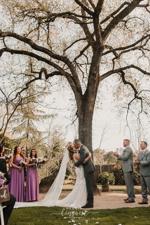 classic-spring-wedding-the-flower-farm-inn-northern-california-wedding-photographer-53.jpg