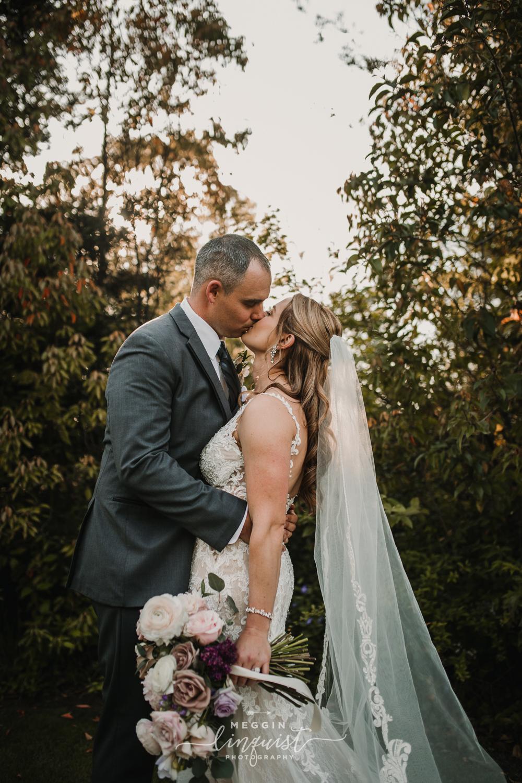 classic-spring-wedding-the-flower-farm-inn-northern-california-wedding-photographer-58.jpg