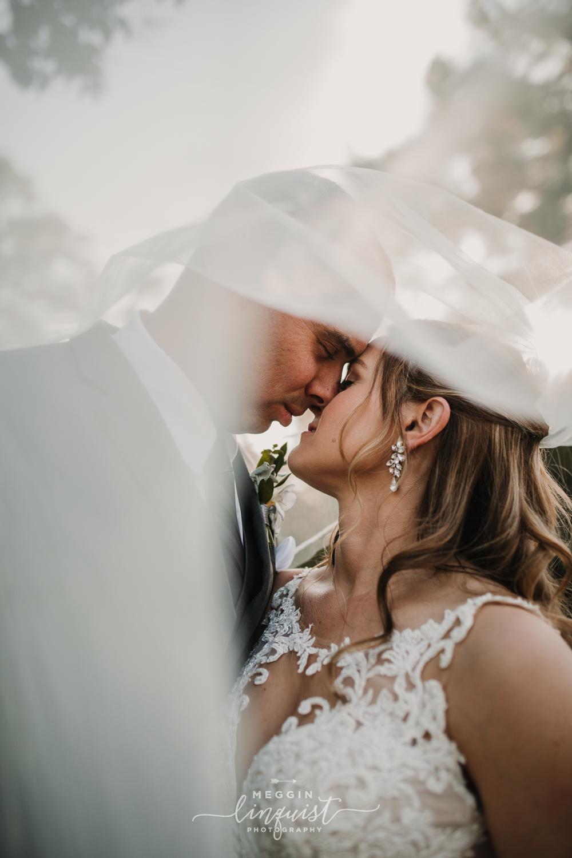 classic-spring-wedding-the-flower-farm-inn-northern-california-wedding-photographer-61.jpg