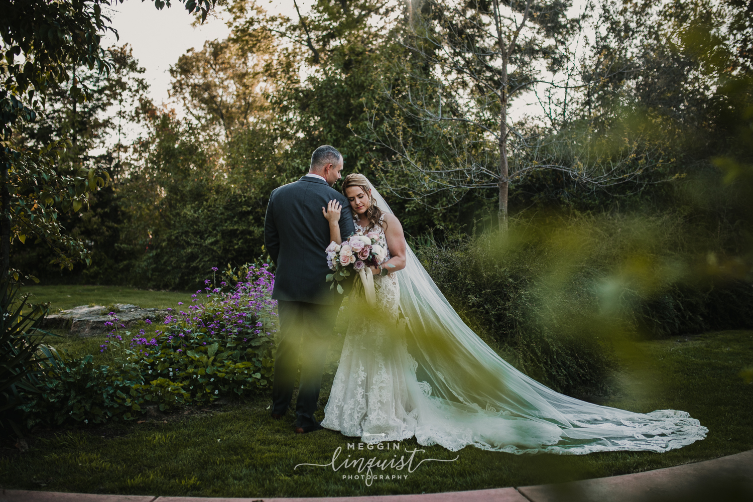 classic-spring-wedding-the-flower-farm-inn-northern-california-wedding-photographer-62.jpg