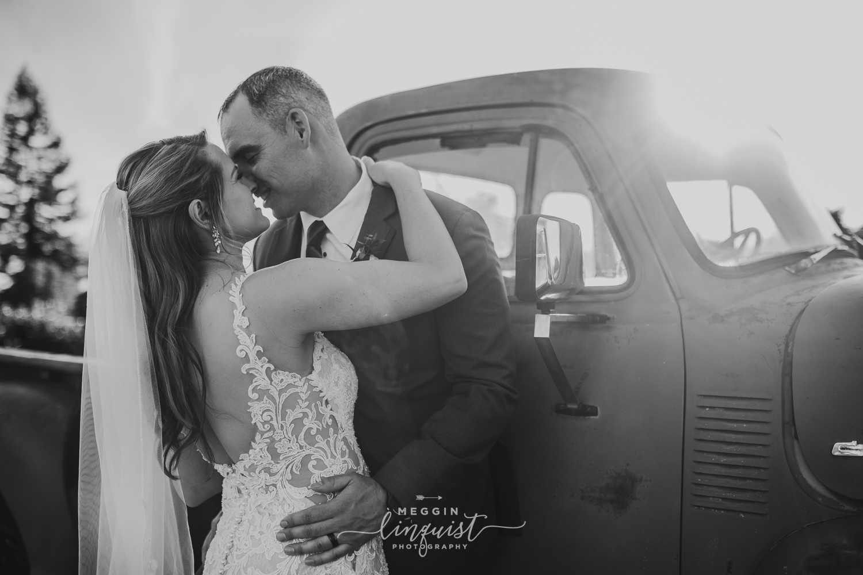 classic-spring-wedding-the-flower-farm-inn-northern-california-wedding-photographer-63.jpg