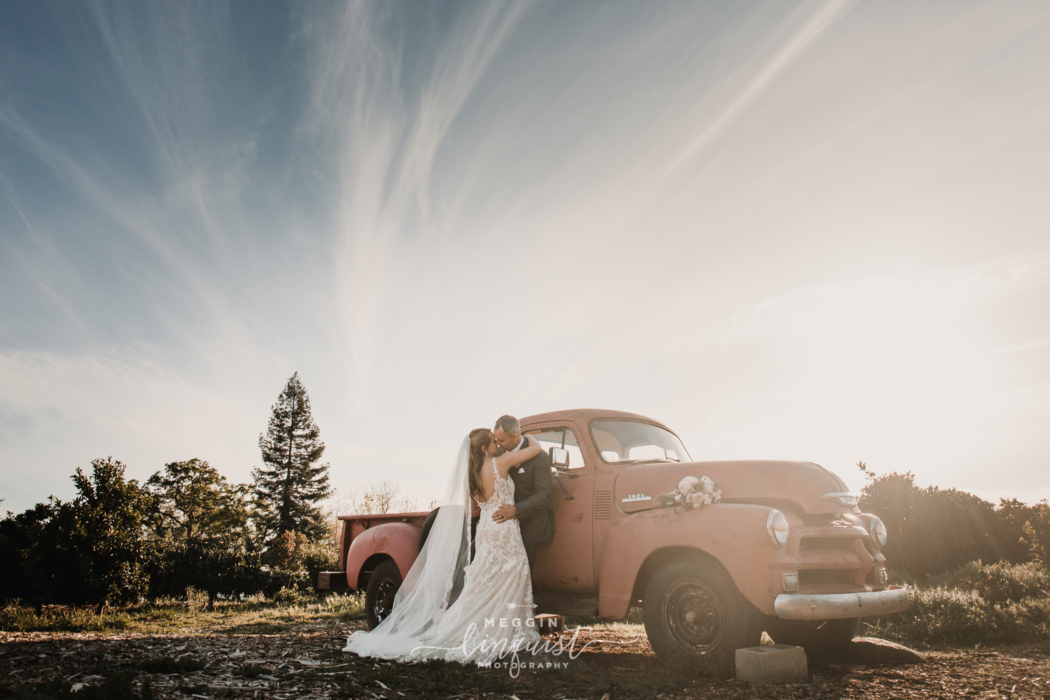 classic-spring-wedding-the-flower-farm-inn-northern-california-wedding-photographer-64.jpg