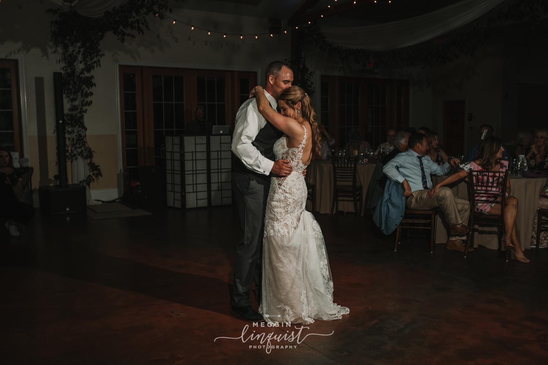 classic-spring-wedding-the-flower-farm-inn-northern-california-wedding-photographer-66.jpg