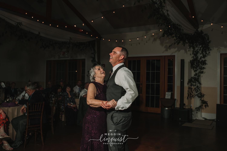 classic-spring-wedding-the-flower-farm-inn-northern-california-wedding-photographer-68.jpg