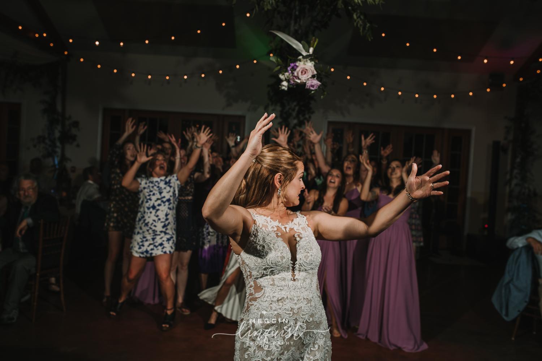 classic-spring-wedding-the-flower-farm-inn-northern-california-wedding-photographer-70.jpg