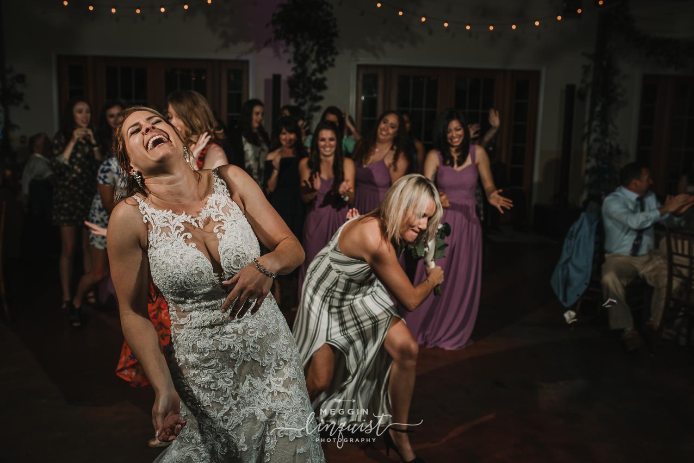 classic-spring-wedding-the-flower-farm-inn-northern-california-wedding-photographer-71.jpg