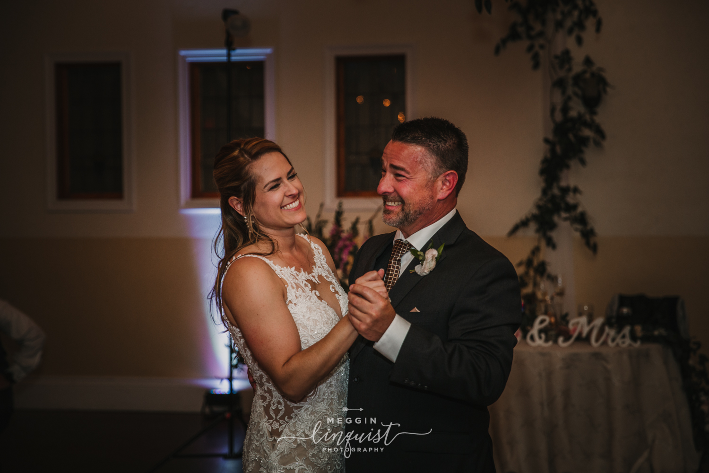 classic-spring-wedding-the-flower-farm-inn-northern-california-wedding-photographer-73.jpg