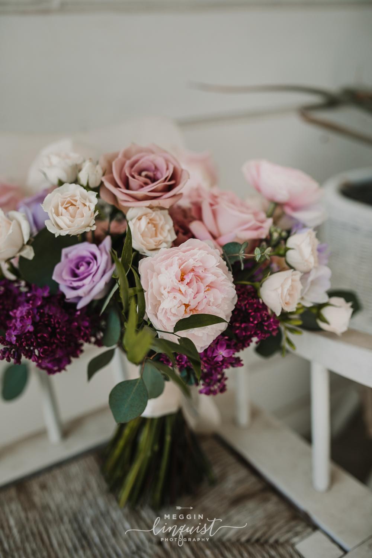 classic-spring-wedding-the-flower-farm-inn-northern-california-wedding-photographer-16.jpg