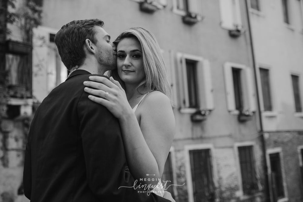 venice-itlay-engagement-session-reno-lake-tahoe-wedding-photographer-12.jpg