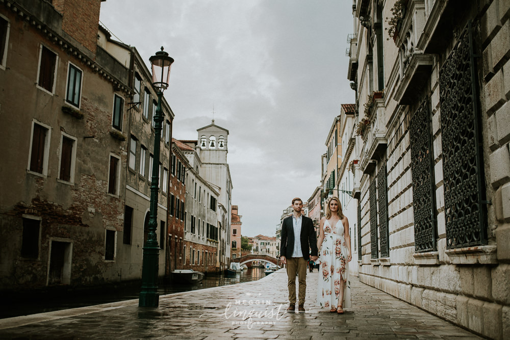 venice-itlay-engagement-session-reno-lake-tahoe-wedding-photographer-18.jpg