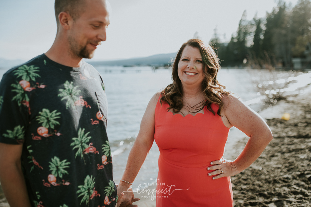 north-lake-tahoe-spring-engagement-session-reno-wedding-photographer-6.jpg