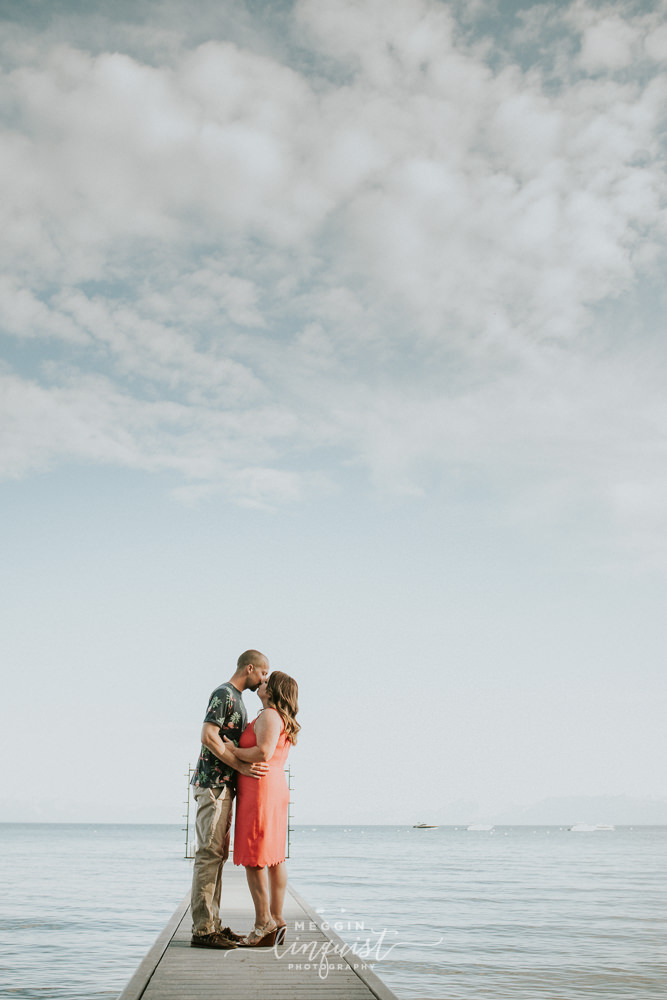 north-lake-tahoe-spring-engagement-session-reno-wedding-photographer-9.jpg