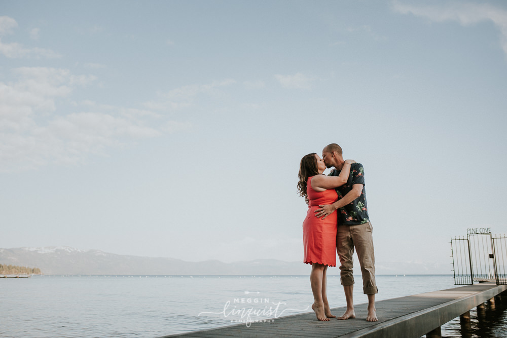north-lake-tahoe-spring-engagement-session-reno-wedding-photographer-10.jpg