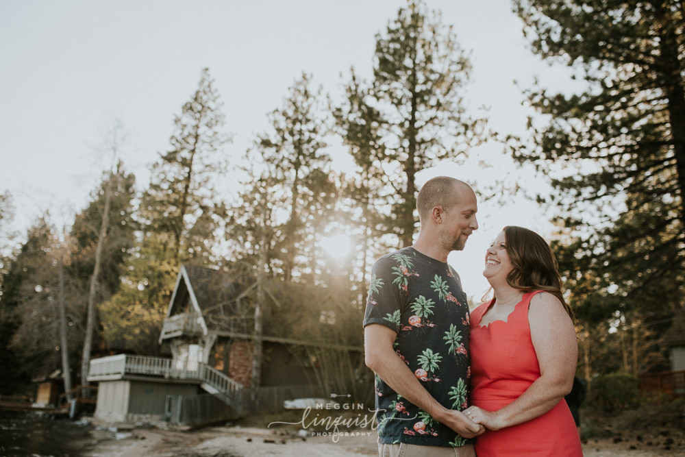 north-lake-tahoe-spring-engagement-session-reno-wedding-photographer-13.jpg