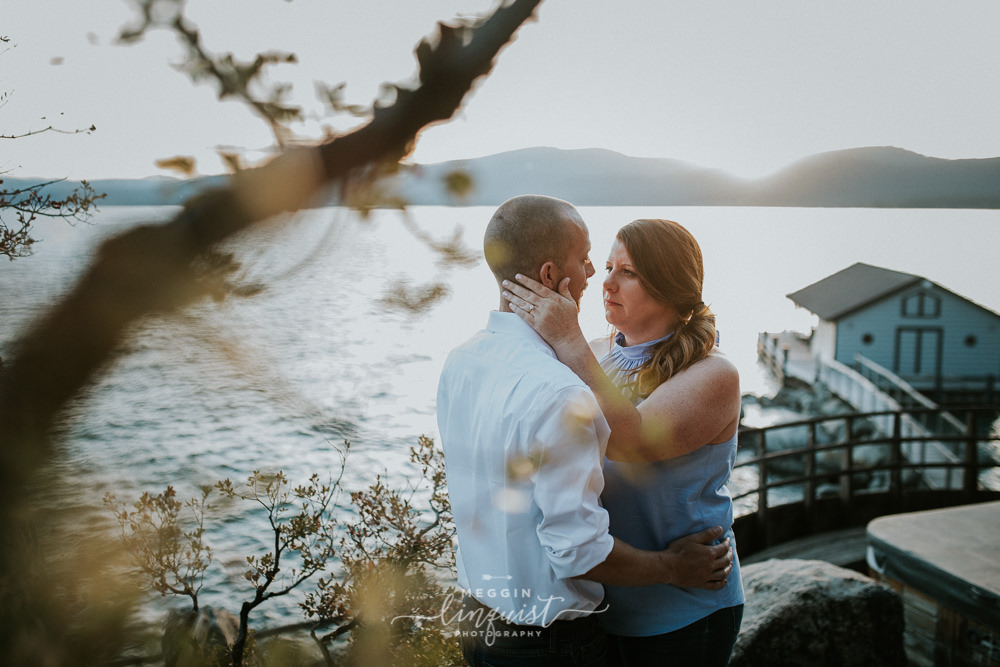 north-lake-tahoe-spring-engagement-session-reno-wedding-photographer-18.jpg