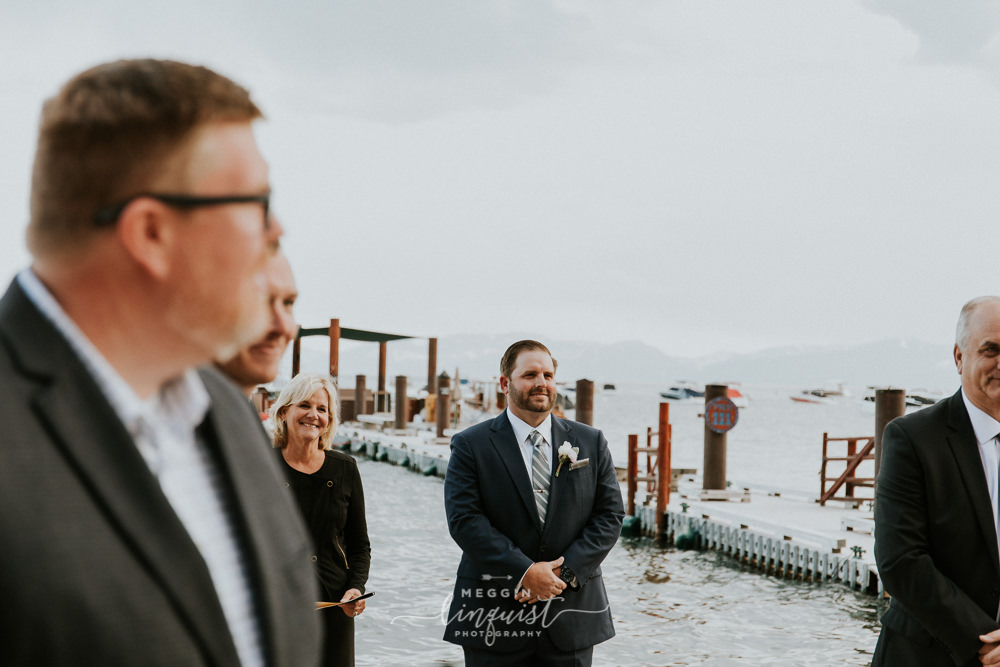 lake-tahoe-beach-wedding-at-the-hyatt-reno-wedding-photographer-1.jpg