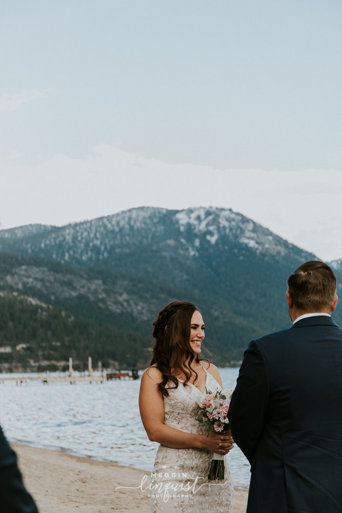 lake-tahoe-beach-wedding-at-the-hyatt-reno-wedding-photographer-3.jpg