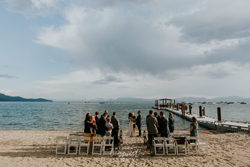 lake-tahoe-beach-wedding-at-the-hyatt-reno-wedding-photographer-7.jpg