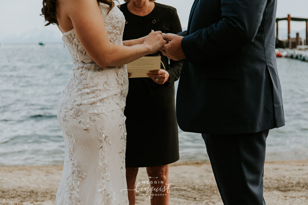 lake-tahoe-beach-wedding-at-the-hyatt-reno-wedding-photographer-8.jpg