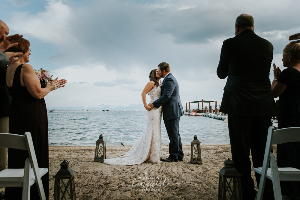 lake-tahoe-beach-wedding-at-the-hyatt-reno-wedding-photographer-9.jpg
