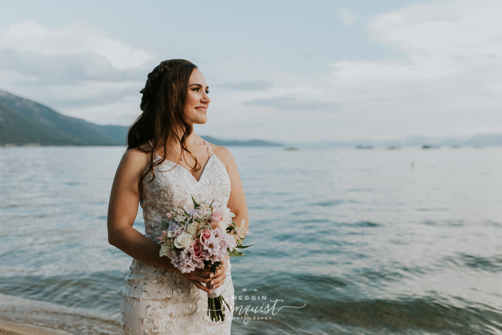 lake-tahoe-beach-wedding-at-the-hyatt-reno-wedding-photographer-18.jpg