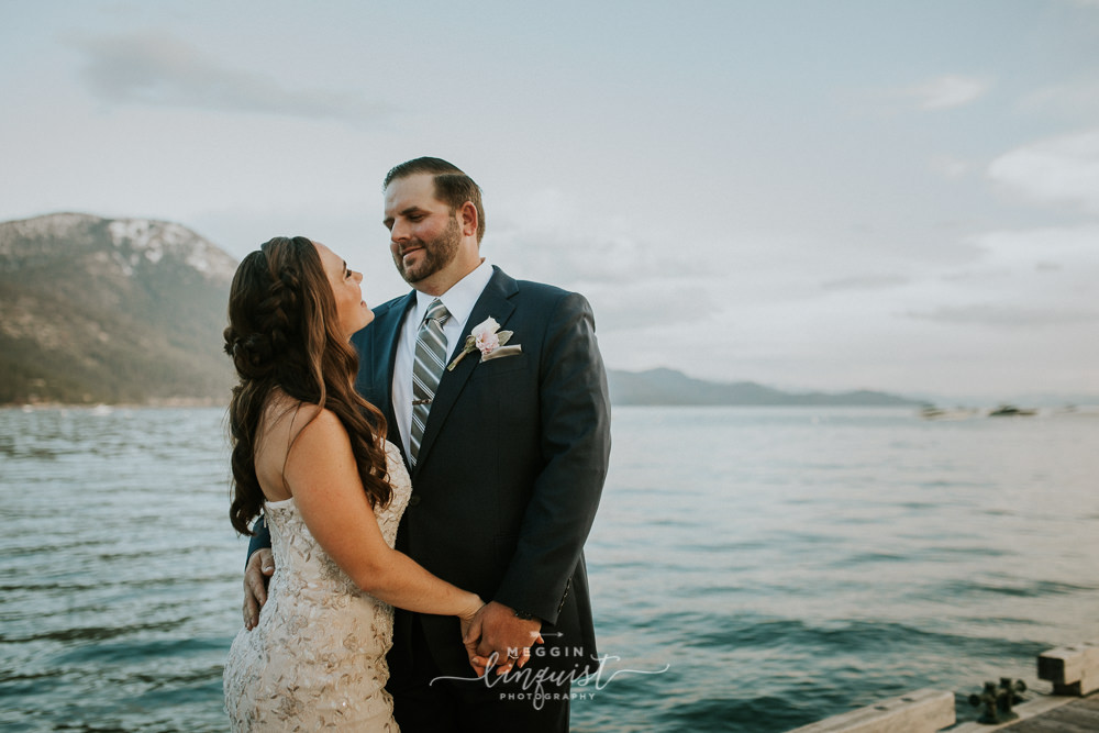 lake-tahoe-beach-wedding-at-the-hyatt-reno-wedding-photographer-24.jpg