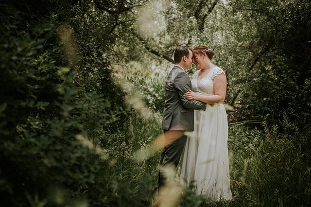 I love you.⠀⠀⠀⠀⠀⠀⠀⠀⠀ I knew it the minute I met you.⠀⠀⠀⠀⠀⠀⠀⠀⠀ - Pat, Silver Linings Playbook⠀⠀⠀⠀⠀⠀⠀⠀⠀ •⠀⠀⠀⠀⠀⠀⠀⠀⠀ •⠀⠀⠀⠀⠀⠀⠀⠀⠀ •⠀⠀⠀⠀⠀⠀⠀⠀⠀ •⠀⠀⠀⠀⠀⠀⠀⠀⠀ •⠀⠀⠀⠀⠀⠀⠀⠀⠀ #weddingphotographer #nevadaweddingphotographer #renoweddingphotographer #laketahoeweddingphotographer #photographer #weddingday #thiskiss #weddingdress #couple #husbandandwife #love #couple #northernnevadaphotographer #renophotographer #northerncaliforniaphotographer #bride #groom #renowedding #radcouple #tattoedbride #loveisintheair #beautiful #cloud9 #bossbabe #womanboss #boss #lovemyjob #renonevada #thisisreno #stunning