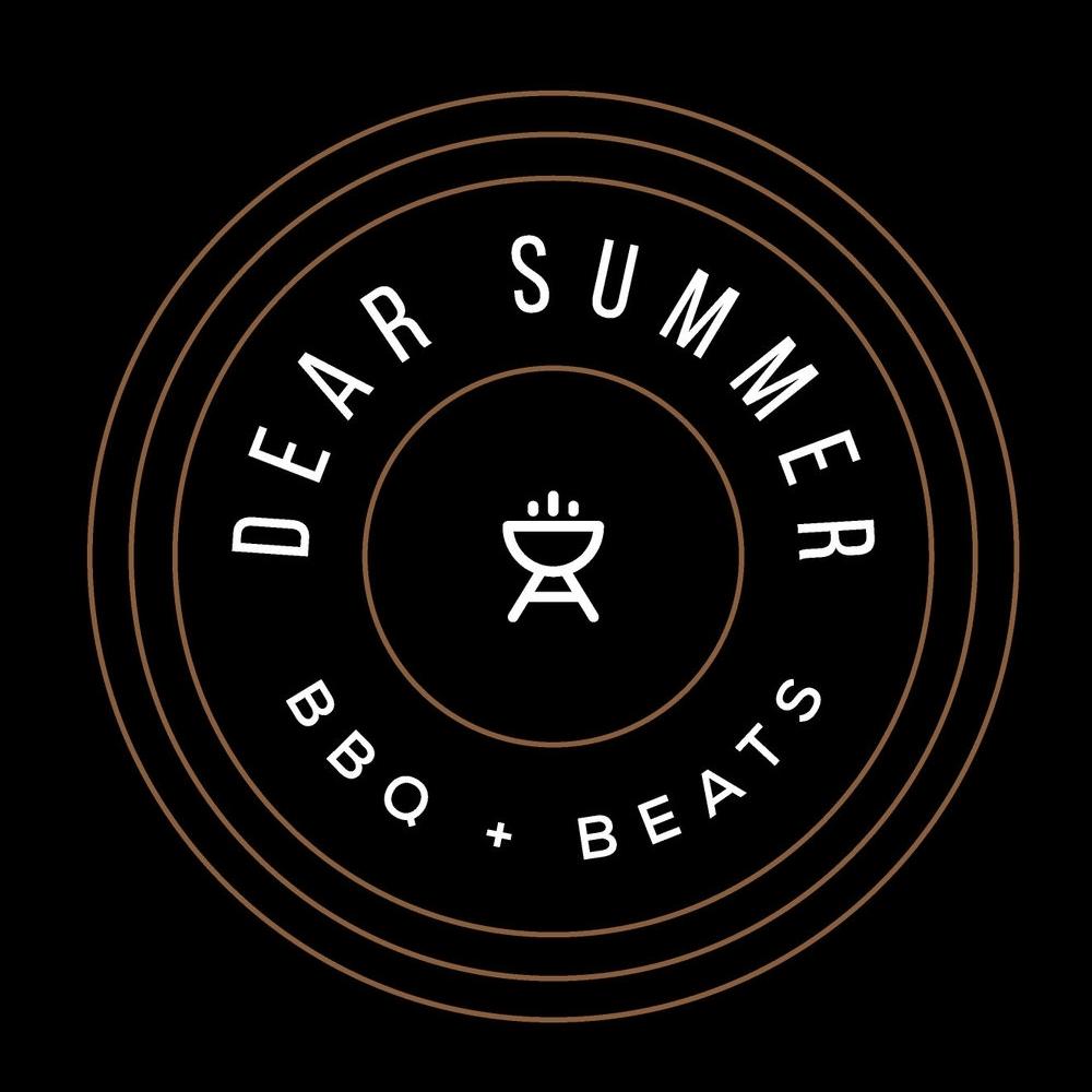 Dear Summer.png