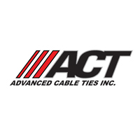 ACT Advanced Cable Ties, Inc.    actfs.com