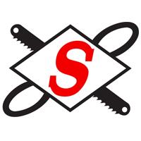 DSW  Diamond Saw Works – Ban Saw Blades, Reciprocating Saws  diamondsaw.com