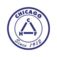 Chicago Hardware  Marine & Industrial Hardware  chicagohardware.com
